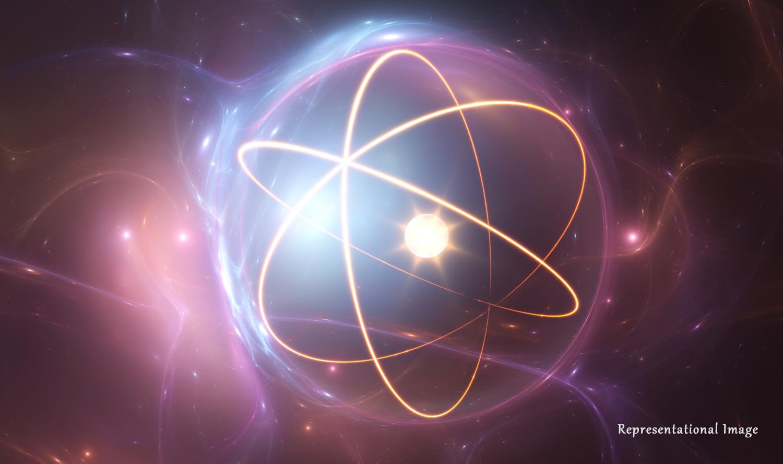 The Quantum Way